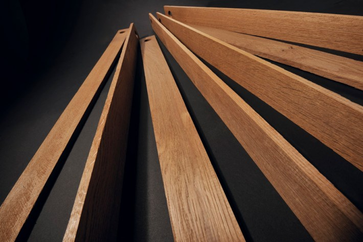 Excellence-Pronektar-French-oak-staves