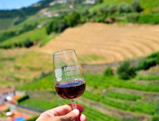 vinho-do-porto-1024x682