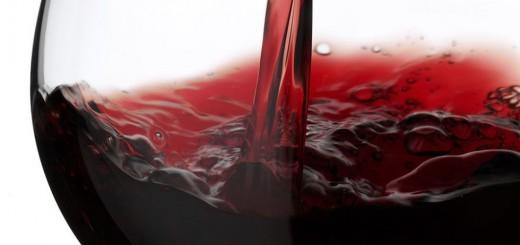 Red-Wine-520x245