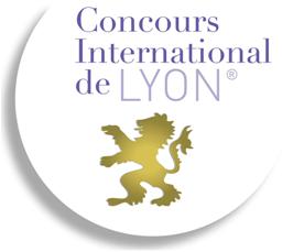 logo cilyon