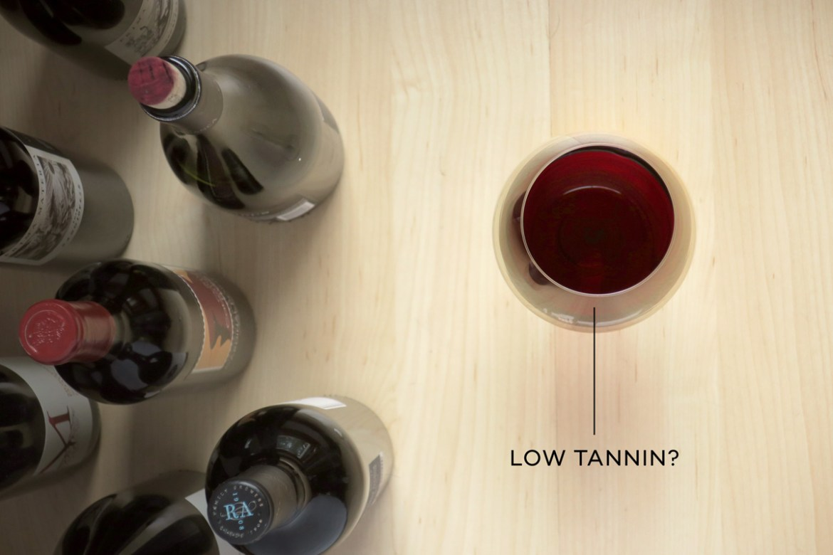 low-tannin-wines-by-winefolly (1)