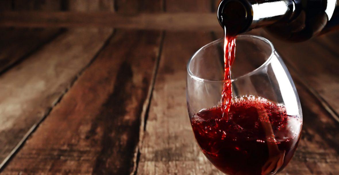 A Fermentação Malolática e as notas de manteiga no vinho