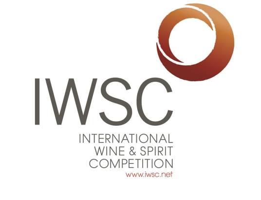 iwsc2018