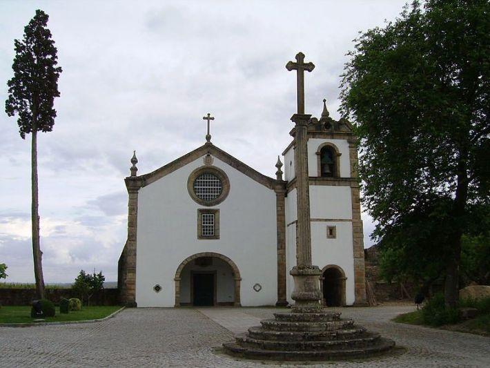Convento dos Frades