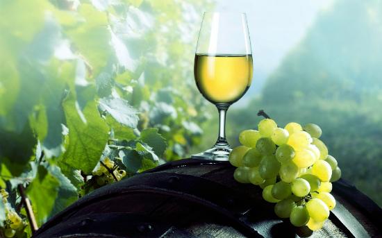 Varietal-Pinot
