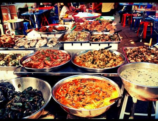 gastronomia-tailandesa