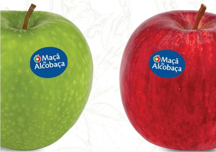 maca alcobaca 2 frutos