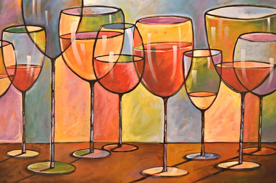 painted_wine_glasses
