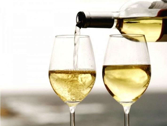 Sauvignon Blanc vs Chardonnay 3