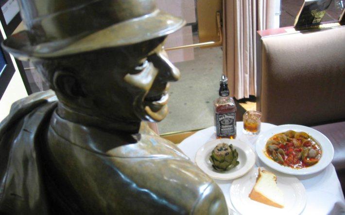 Sinatra-and-Food-ftr