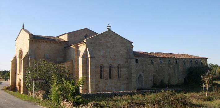 Os Vinhos DOC da Beira Interior na Sub Região de Castelo Rodrigo 6