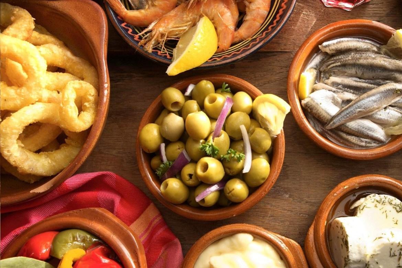 gatronomia-culinaria-do-algarve