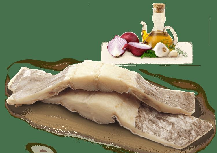 O misterioso prato de Bacalhau à Bruxa de Valpaços