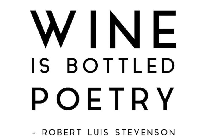 Porque é o vinho uma bebida tão romântica 15