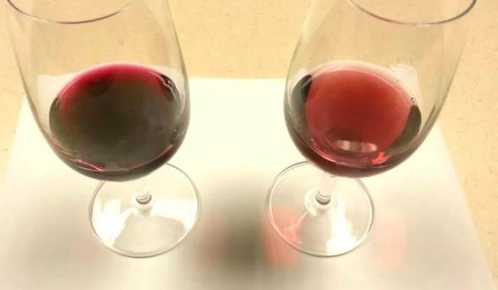 Sting produz vinho na Toscânia 3