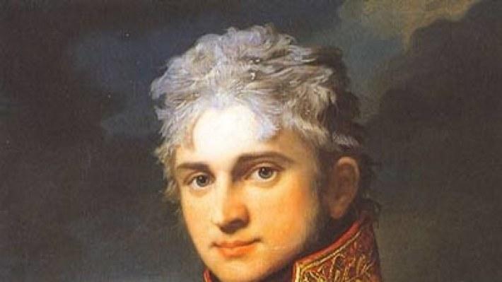 História do Bife Strogonoff Russo 2