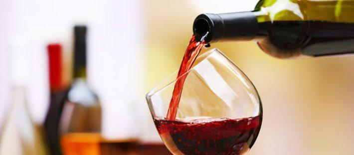 O que é o açúcar residual no vinho 3