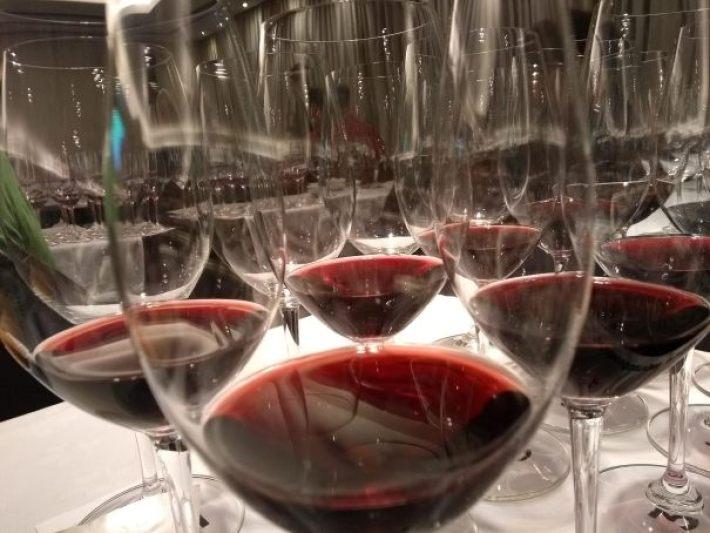 O que é o açúcar residual no vinho 6