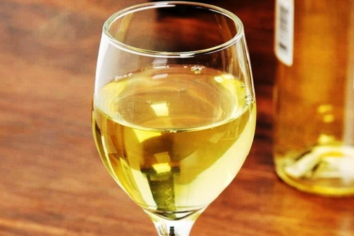 copo-vinho