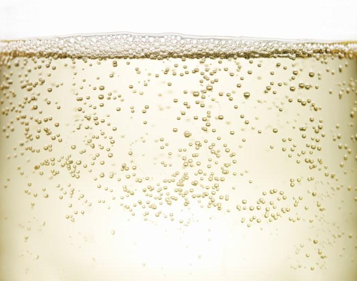Método tradicional versus charmat na produção de espumantes 3
