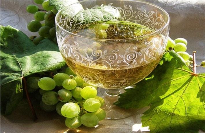 vinho callum