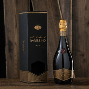 Raríssimo By Osvaldo Amado_Packaging_LOW_C)2019 All Rights Reserved M&A CREATIVE AGENCY