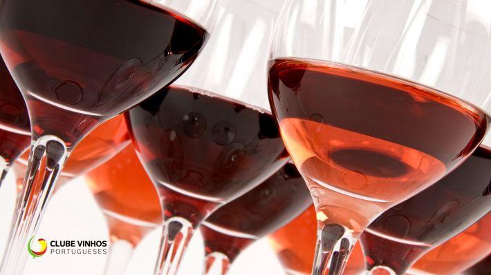 copos-vinho-prespectiva
