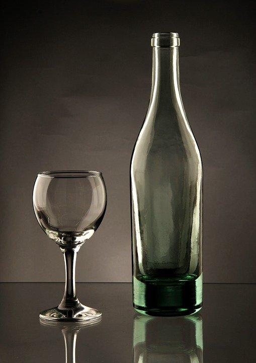 Vai com Vinho 25 FOTO