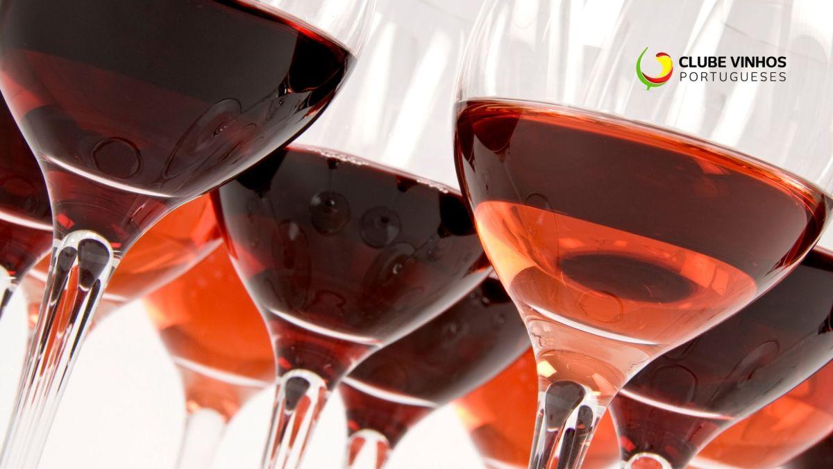 Os Vinhos que valeram 100 Pts em 2020 na Wine Enthusiast