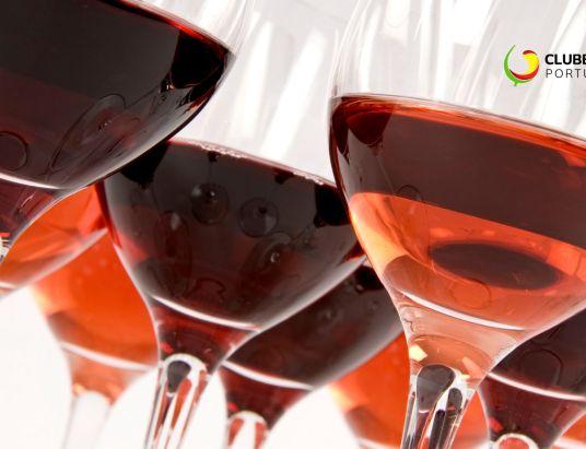 prova-de-vinhos-copos