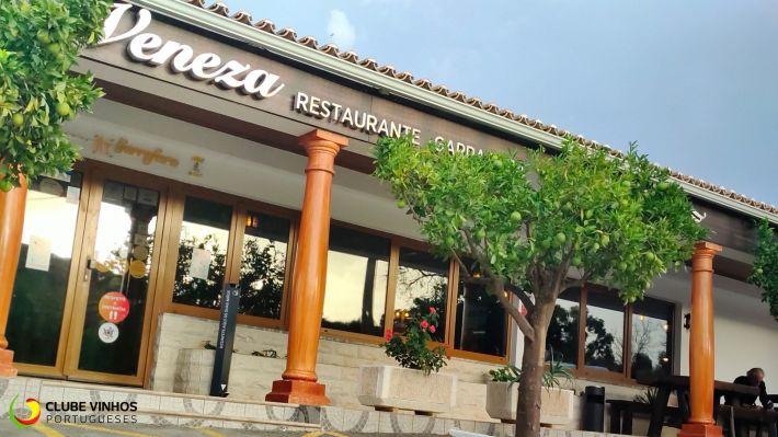 restaurante-veneza