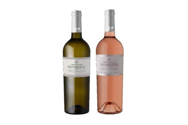 vinhossaomiguel