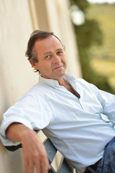 Luís Sottomayor nomeado para Enólogo do Ano pela Wine Enthusiast