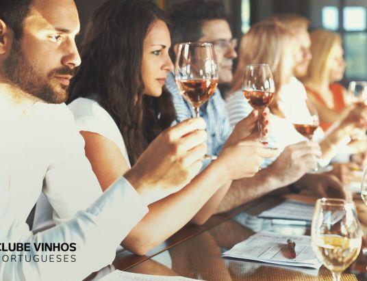 8 Vinhos Portugueses no Top 50 do Canadá