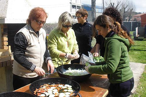 Botineteja 2 - Diumenge, 27 de març de 2011