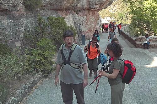 Montserrat 2 - Diumenge, 31 de maig de 2015