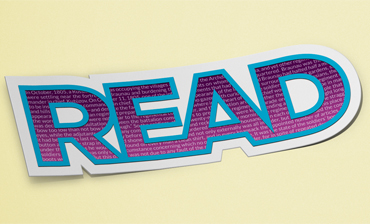 custom 2x6 bookmarks printing