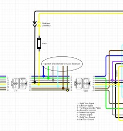 wiring up the canopy ke light nissan frontier forum on jeep cherokee sport wiring diagram  [ 1772 x 1152 Pixel ]