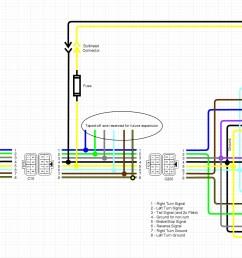 canopy brakelight wiring diagram jpg [ 1772 x 1152 Pixel ]