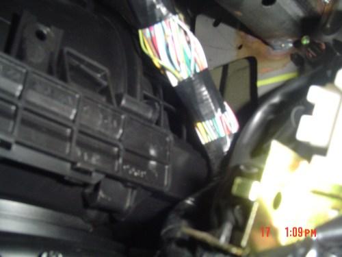 small resolution of reverse light wiring diagram