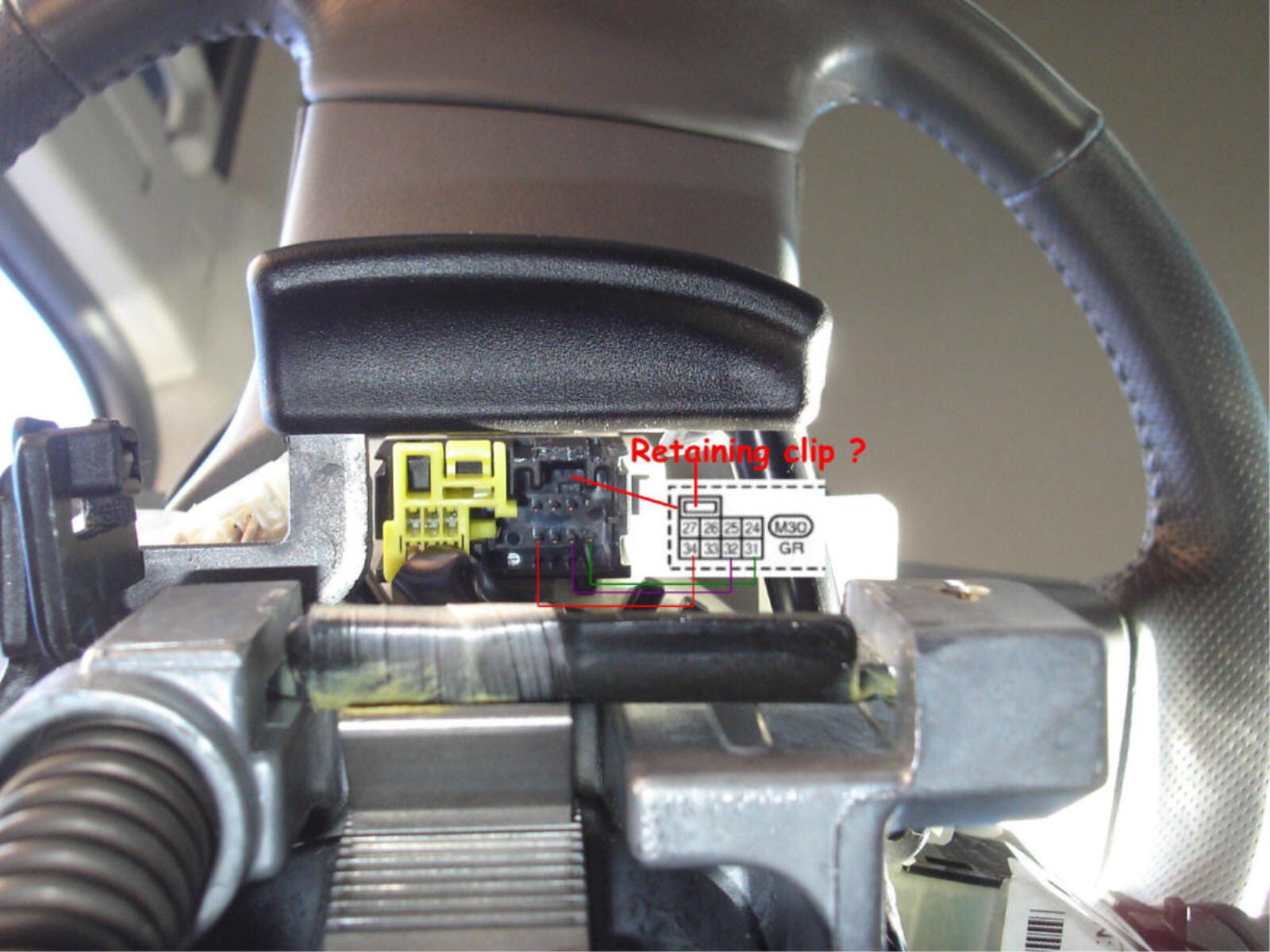 hight resolution of steering wheel controls wiring 039 jpg