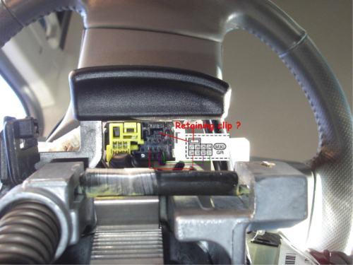 small resolution of steering wheel controls wiring 039 jpg