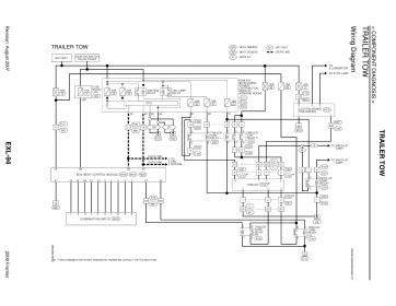 Circuit Diagram: March 2013