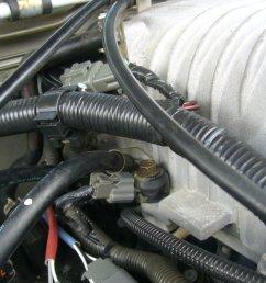frontier knock sensor wiring for wiring diagram expert 1998 nissan frontier knock sensor wiring diagram [ 1600 x 1200 Pixel ]