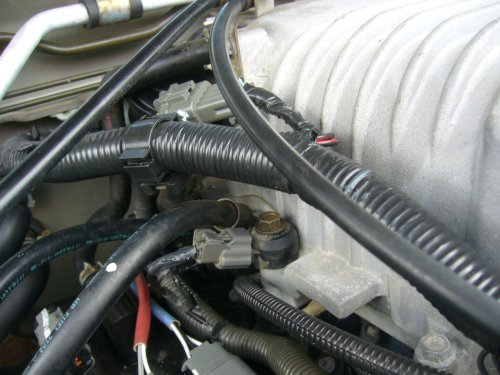 small resolution of 91 240sx knock sensor wiring diagram