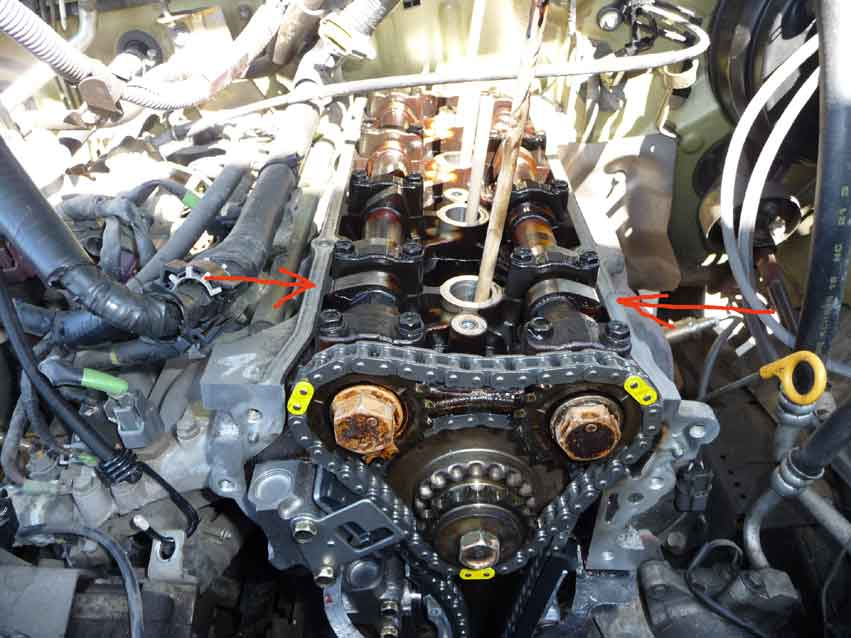 head gasket for ford ranger 4 0 engine diagram index listing of