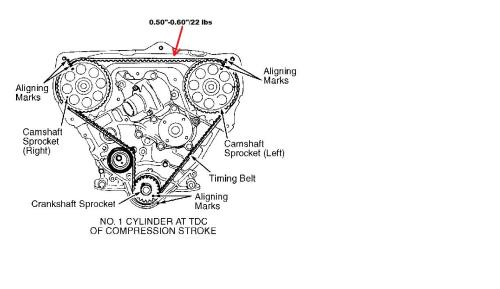 small resolution of 2000 nissan 3 3 engine diagram trusted wiring diagram2004 xterra engine diagram wiring library diagram for