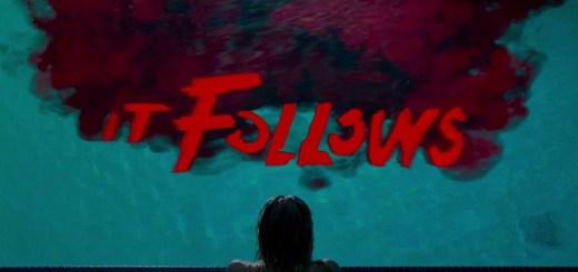 It Follows di David Robert Mitchell