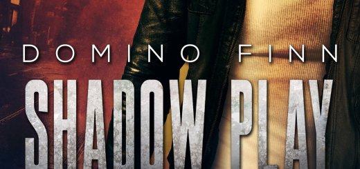 Shadow Play (Il Fuorilegge della Magia Nera Vol. 2) di Domino Finn