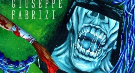L'Arte dell'Assassino di Giuseppe Fabrizi